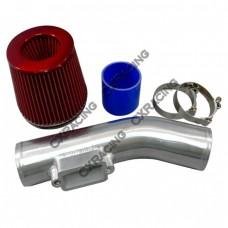 Stock Turbo Intake Piping Filter Kit For 88-92 Cressida 2JZ-GTE 2JZGTE MX83