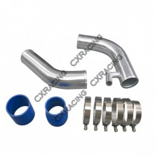 "3"" Cold Intake Pipe For 99-05 VW Jetta 1.8T Turbo"