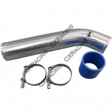 Air Intake Pipe For 92-95 Honda Civic EG D16 B16 B18 Engine