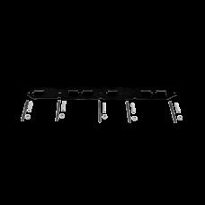 LQ9 LQ Coil Pack Aluminum Bracket For Nissan RB26DETT RB26 Engine