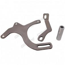 Alternator Relocation Bracket For Nissan S13 SR20DET 240Z/260Z/280Z SR20