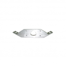 CNC Billet Aluminum Engine mount For Mazda Rx3 72-77 13B