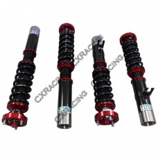 Damper CoilOvers Suspension Kit for Datsun NISSAN 70-73 240Z