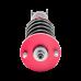 Damper CoilOvers Suspension Kit For 88-92 HONDA CRX