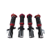 Damper CoilOvers Suspension Kit for 2002-2006 TOYOTA CAMRY