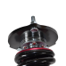 Damper CoilOvers Suspension Kit For 02-09 Mercedes-Benz E W211 Pillow Ball