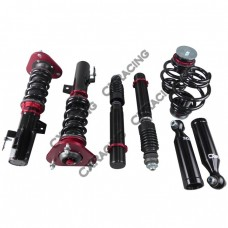 Damper CoilOvers Suspension Kit for 2011-UP SCION TC 2nd Gen