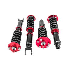 Damper CoilOvers Suspension Kit for 09-14 Acura TSX