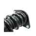 8/6KG Coilovers Suspension Kit For 08-11 SUBARU Impreza WRX