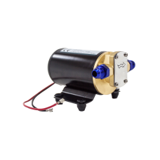 Electric Scavenge Pump for Turbo Oil Feed 3.2 GPM 24VDC