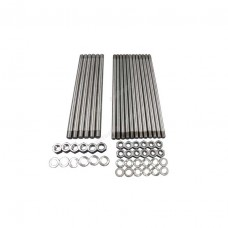 Titanium Stud Kit For 13B Extreme Race/ Competition