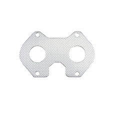 Exhaust Gasket for Mazda RX-2 RX-3 RX-7 RX7 13B Rotary Engine