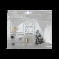 Turbo Repair Rebuild Rebuilt kit For K03 K04 Turbocharger