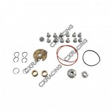Repair Rebuild Rebuilt Kit For T4 T70 Turbo Charger