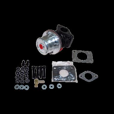 40mm Turbo Wastegate 17 PSI