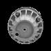 50MM External Turbo Wastegate