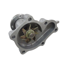 Aluminum Water Pump For 200SX 300ZX INFINITE VG30E/T