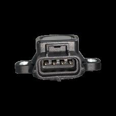 Throttle Position Sensor TPS for Toyota 2JZGTE 2JZ-GTE VVTI Engine
