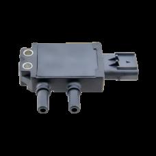 Exhaust Air Differential Pressure Sensor for Cummins 2871960 Freightliner Cascadia