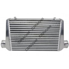 "3"" Inlet & Outlet Universal 25""x11.75""x3"" Intercooler FMIC"