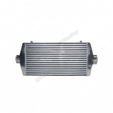 "Universal Turbo Intercooler 29""x11""x3"" 3"" Core: 24""x11""x3"" for Mustang Jeep SAAB BMW Mini"