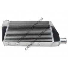 Bolt on Upgrade Intercooler For 2007+ Mitsubishi Lancer Evolution EVO X