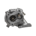 CT20 Turbo Turbocharger For Toyota 85-88 Hilux 4Runner 22R 22R-TE Engine 2.4L