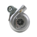 Stock Replacement Turbo Charger For Buick Grand National T Type Turbo T GNX