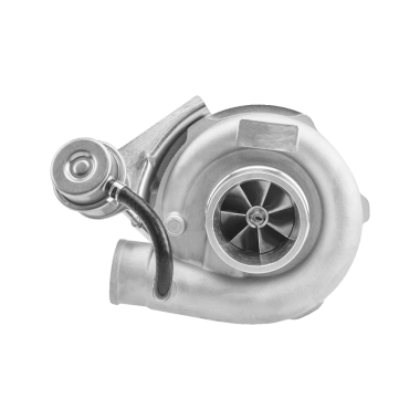 Ceramic Dual Ball Bearing Billet Wheel T28 GT3071 0.64 A/R Turbo Charger