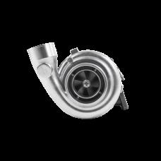 GT45 GT45R Ball Bearing 80mm Wheel Turbo Charger T6 TwinScroll 1000+ HP