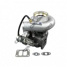 HX30W 3538414/5 3802841 Diesel Turbo Charger For Cummins 6BTAA Diesel Engine 180HP