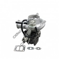 HX35W 3533316 3533317 Diesel Turbo Charger For Dodge Ram Truck Cummins 6BTA 5.9L Diesel Engine