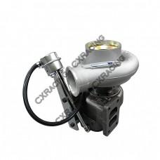 HX35W 3534925  3802779 Diesel Turbo Charger For Cummins 6BT 5.9L Diesel Engine 190-230HP