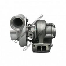 HX35W 3538881 Diesel Turbo Charger For Cummins 6BTAA 5.9L Diesel Engine 24 PSI Wastegate
