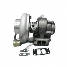 HX35W 3539343 Turbo Charger For 1998 1/2 Dodge Ram Truck Cummins 6BT 5.9L ISB Diesel Engine 215HP