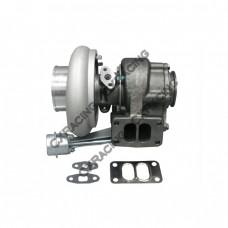 HX35W 3539373 Turbo Charger For 96-98 Dodge Ram Truck w/ Cummins 6BT 5.9L Diesel Engine, 215 HP