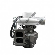 HX40W 3532222 3802613 Diesel Turbo Charger For Cummins 6C 6CTA 8.3L Diesel Engine