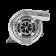 "Ceramic Dual Ball Bearing Billet Wheel 3076 0.63 A/R 3"" V-band Turbo Charger"