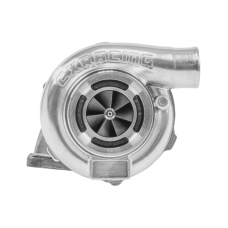 "Ceramic Dual Ball Bearing 3076 0.82 A/R 3"" V-band Turbo Charger"