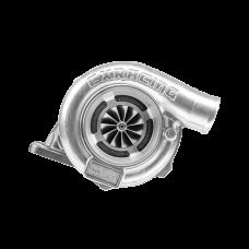 "Ceramic Dual Ball Bearing Billet Wheel 3582 0.82 A/R 3"" V-band T4 Turbo Charger"